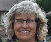 Cynthia Stevens