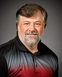 Dr. Neil Cudney